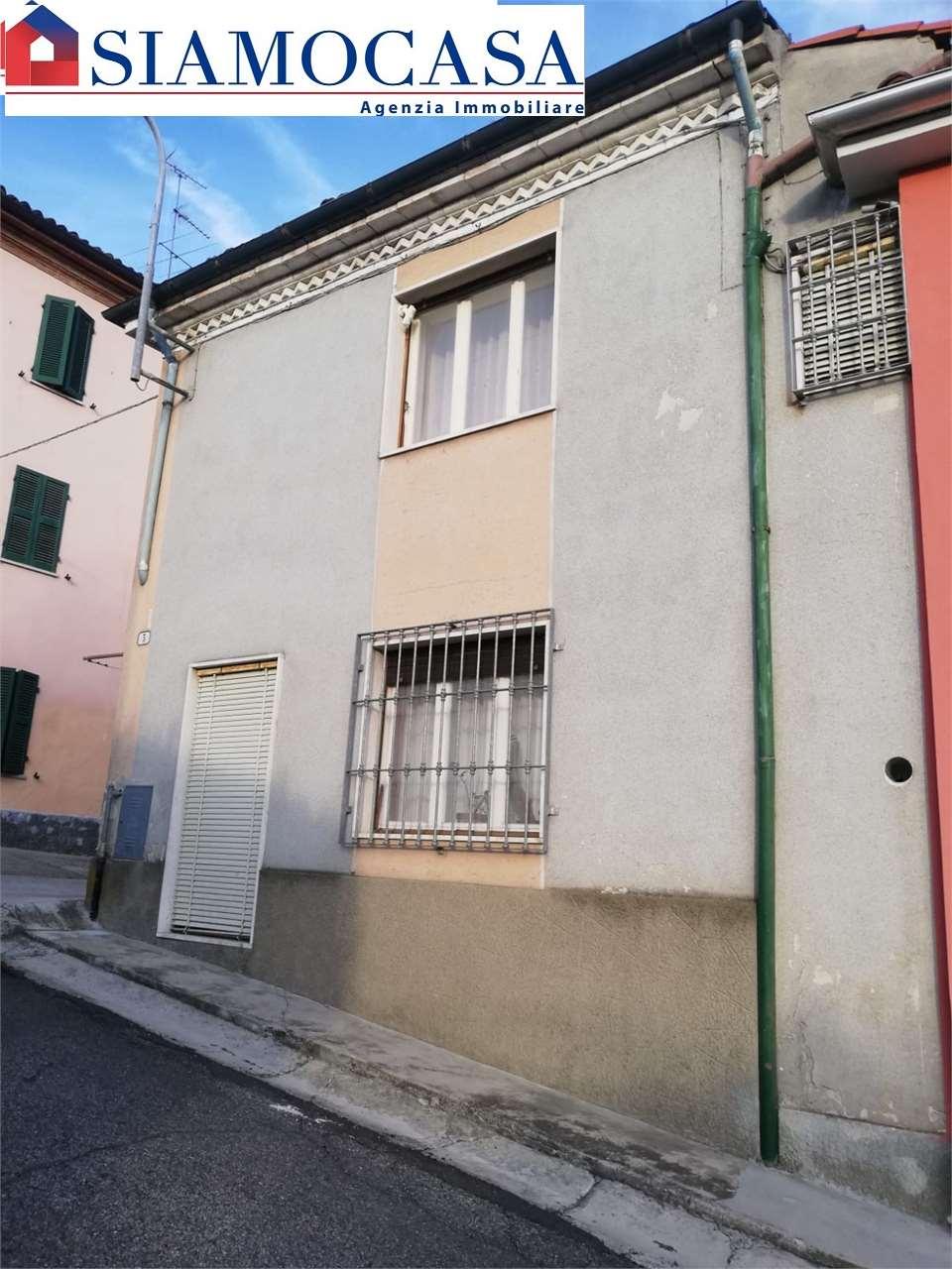 Vendita Casa Indipendente Casa/Villa Alessandria 231588