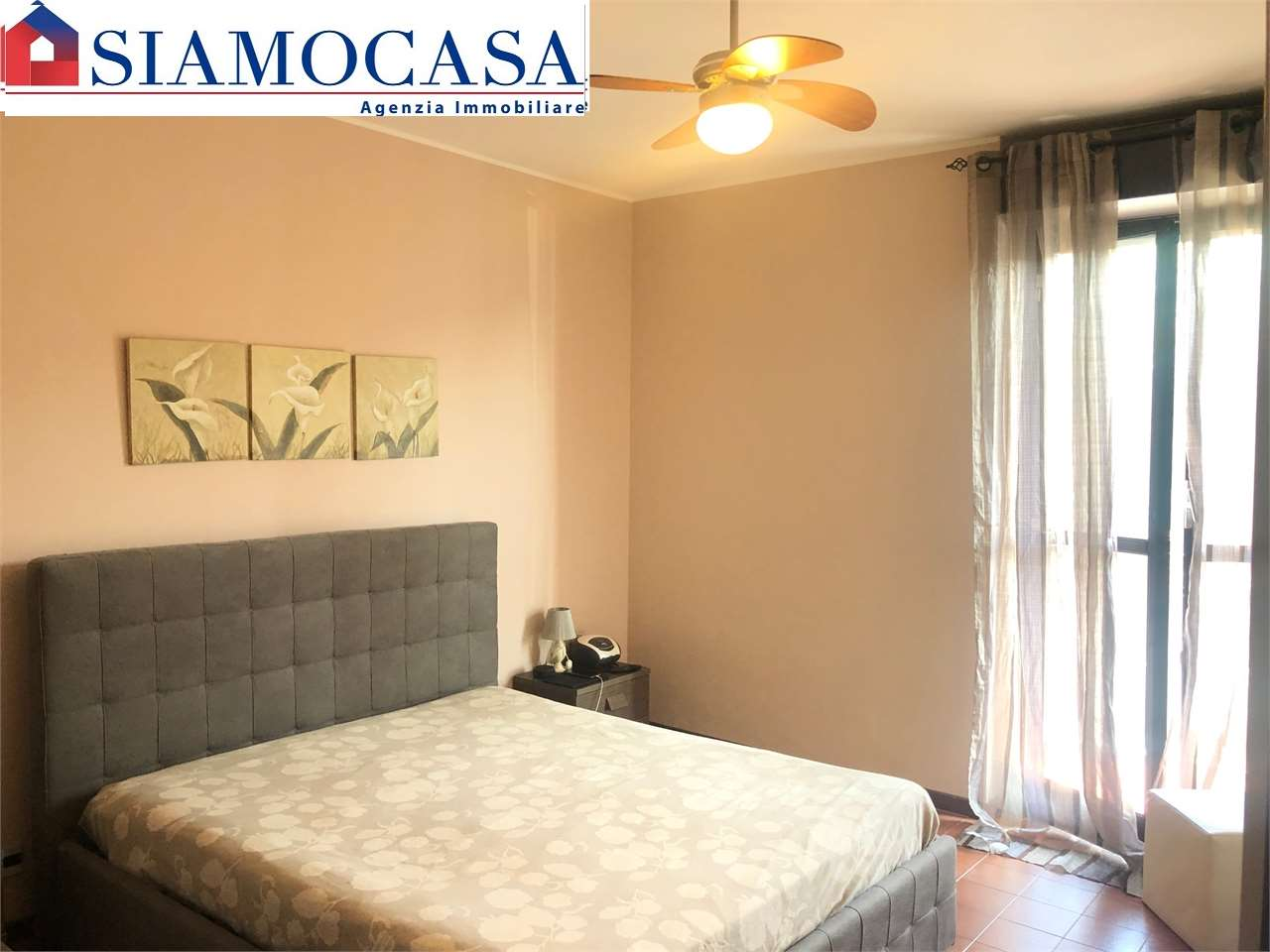 Vendita Quadrilocale Appartamento Alessandria 231590