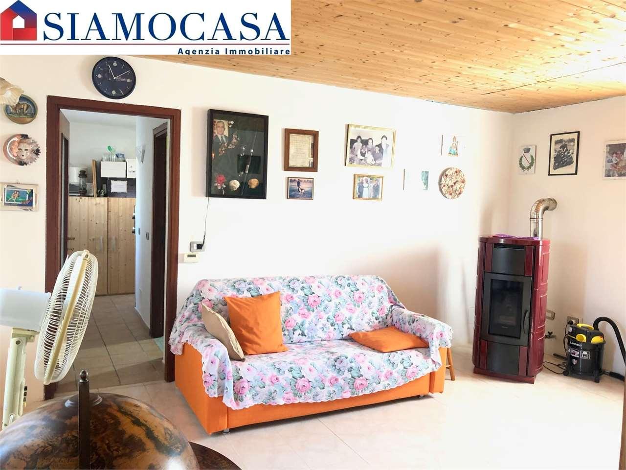 Soluzione Indipendente in vendita a Castellazzo Bormida, 5 locali, prezzo € 230.000 | PortaleAgenzieImmobiliari.it