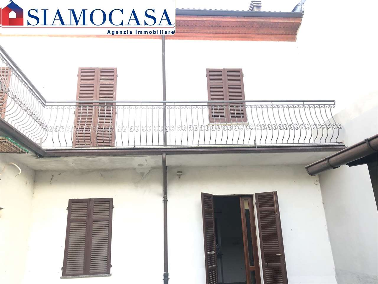 Vendita Casa Indipendente Casa/Villa Alessandria 231595