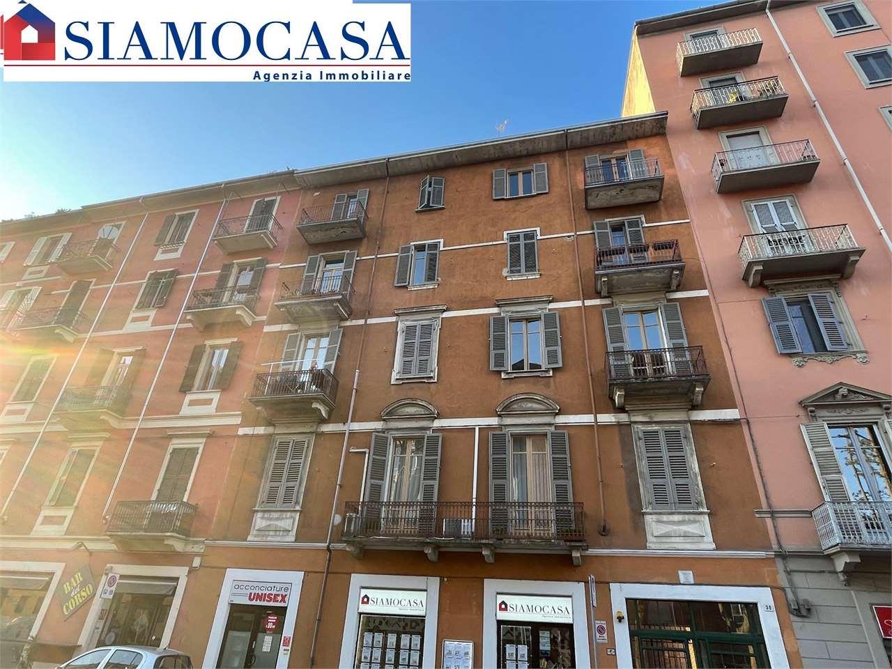 Vendita Palazzo/Palazzina/Stabile Casa/Villa Alessandria 259568