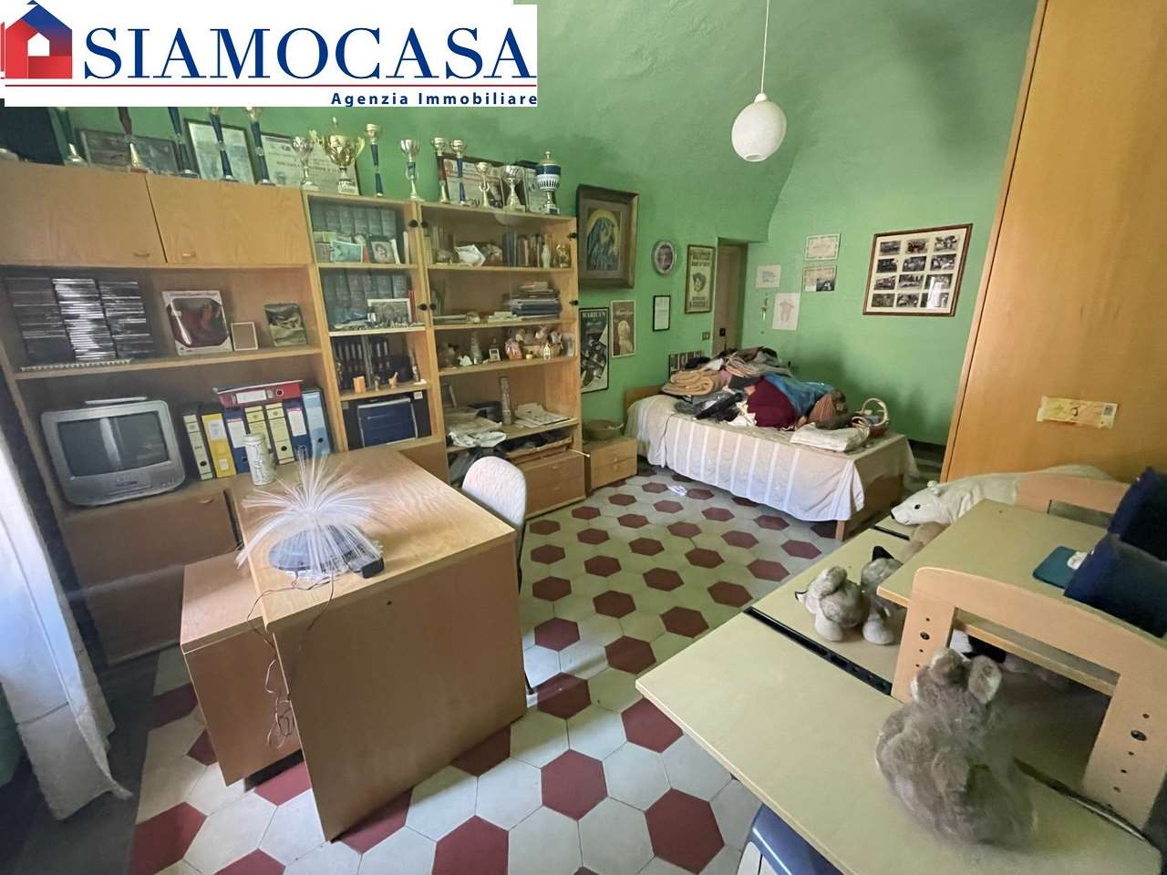 Vendita Casa Indipendente Casa/Villa Alessandria 278853