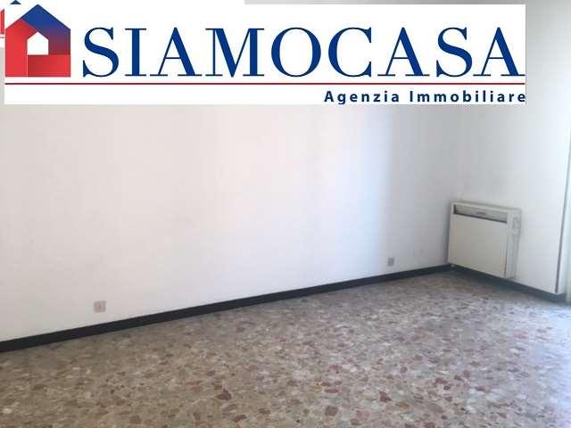 Vendita Trilocale Appartamento Alessandria 44871