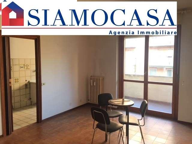 Vendita Trilocale Appartamento Alessandria 44872