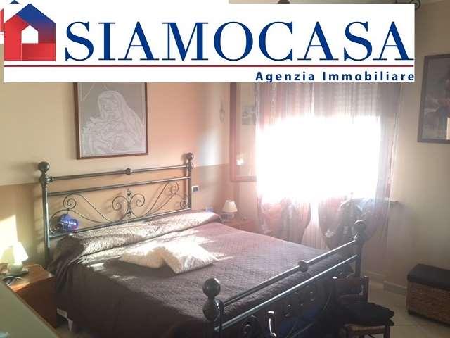 Vendita Quadrilocale Appartamento Alessandria 113209