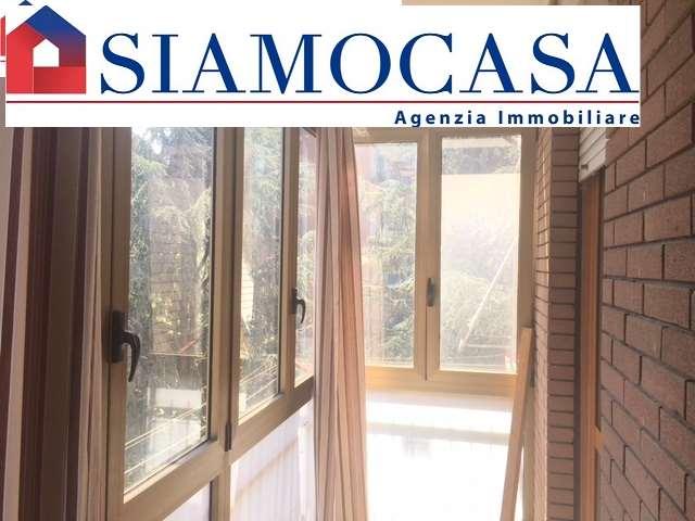 Vendita Trilocale Appartamento Alessandria 71887