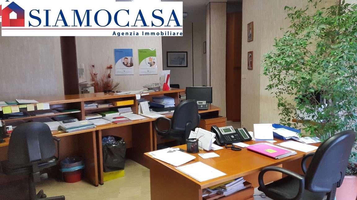Vendita Trilocale Appartamento Alessandria 86311