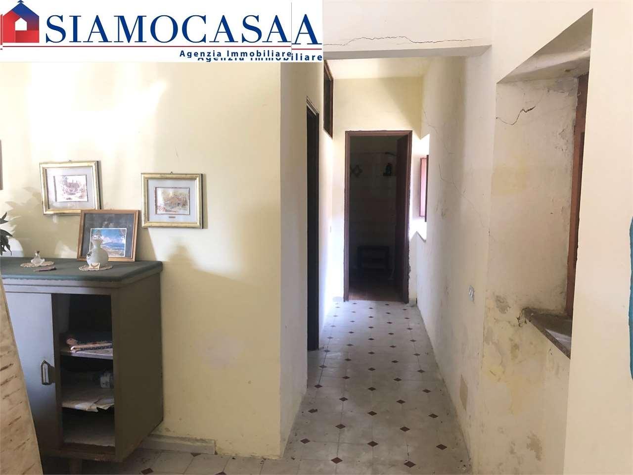 Vendita Casa Indipendente Casa/Villa Alessandria 135296