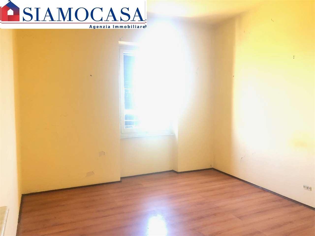 Vendita Trilocale Appartamento Alessandria 146300