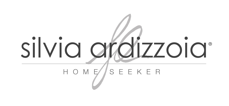Silvia Ardizzoia - Home Seeker