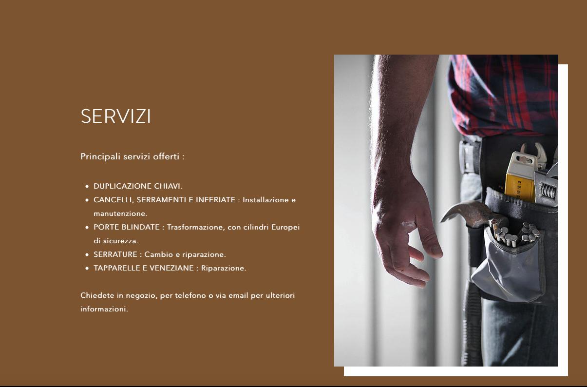 Negozio / Locale in vendita a Noventa Vicentina, 13 locali, prezzo € 450.000 | CambioCasa.it