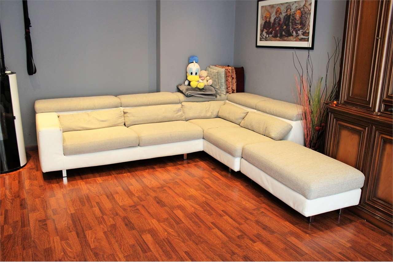 Vendita Quadrilocale Appartamento Arona 231632