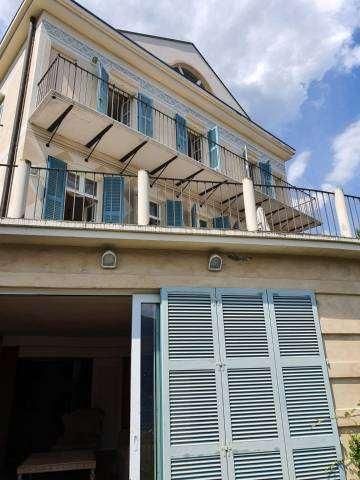 Villa in vendita a Pianello del Lario, 9 locali, prezzo € 1.280.000 | PortaleAgenzieImmobiliari.it