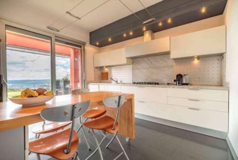 Villa in vendita a Proserpio, 5 locali, prezzo € 750.000   PortaleAgenzieImmobiliari.it