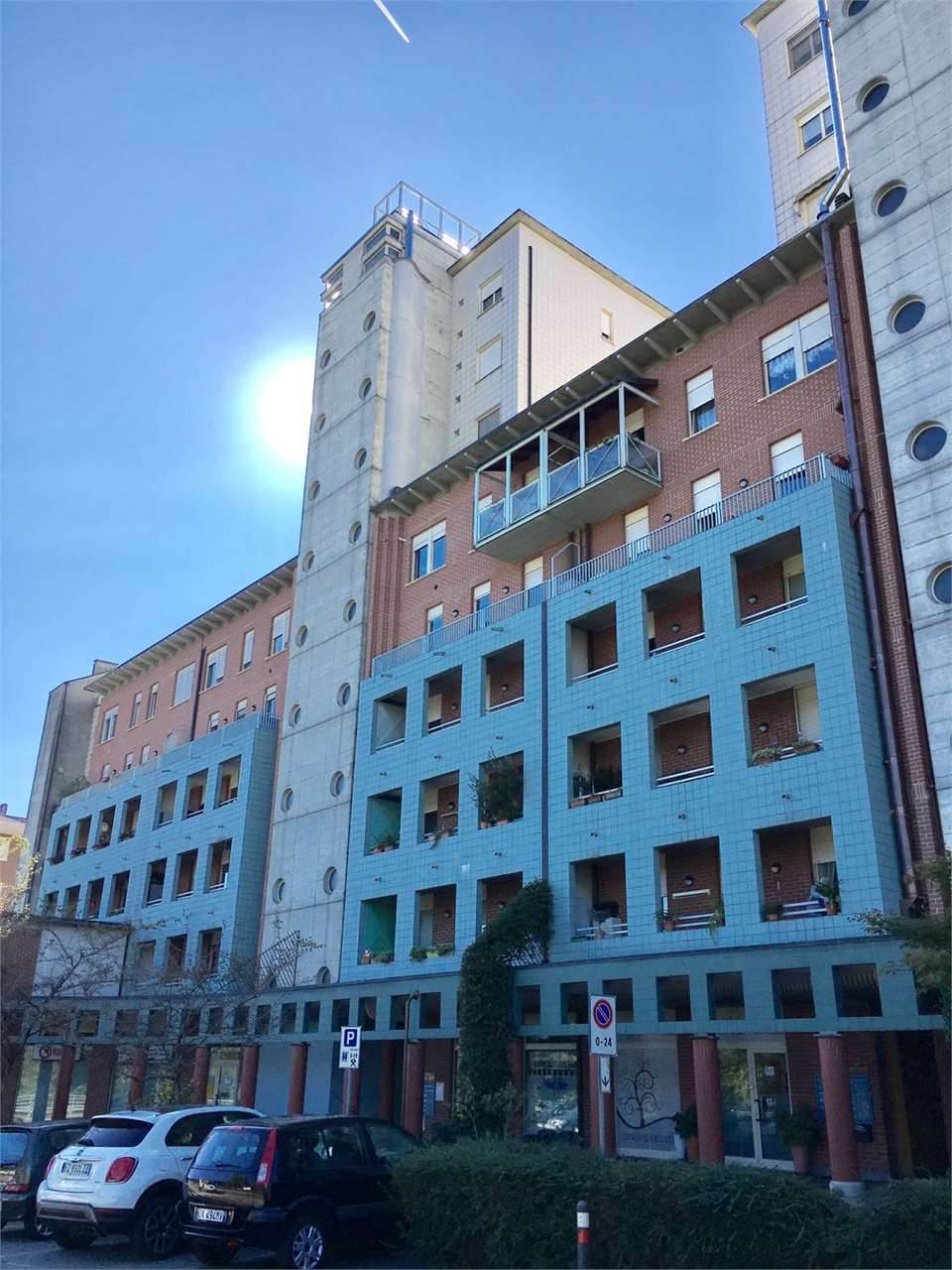Vendita Case In Olanda appartamenti in vendita a verbania - casaspeciale.it