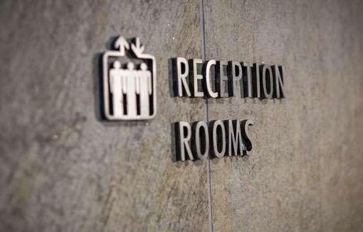 Vendita Hotel/Albergo/Residence Attività commerciale Arona 231743