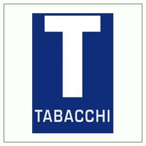 Vendita Tabaccheria Attività commerciale Arona 231792