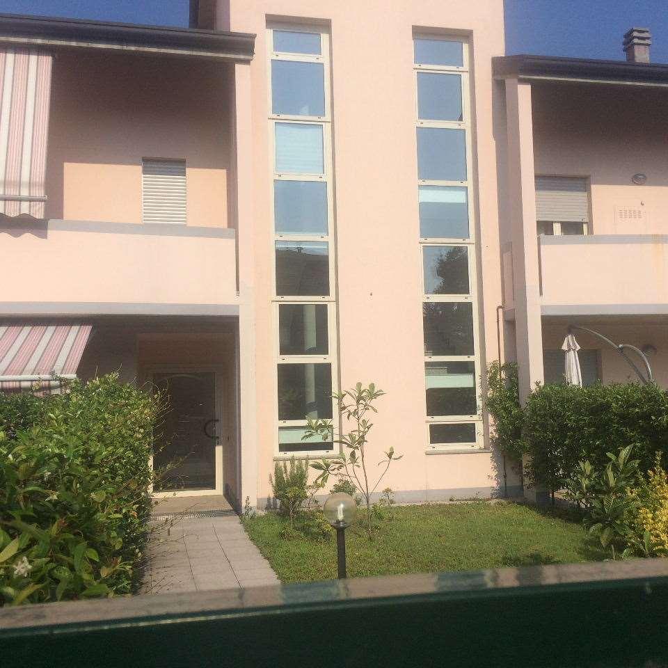 Vendita Mansarda Appartamento Albese con Cassano 7036
