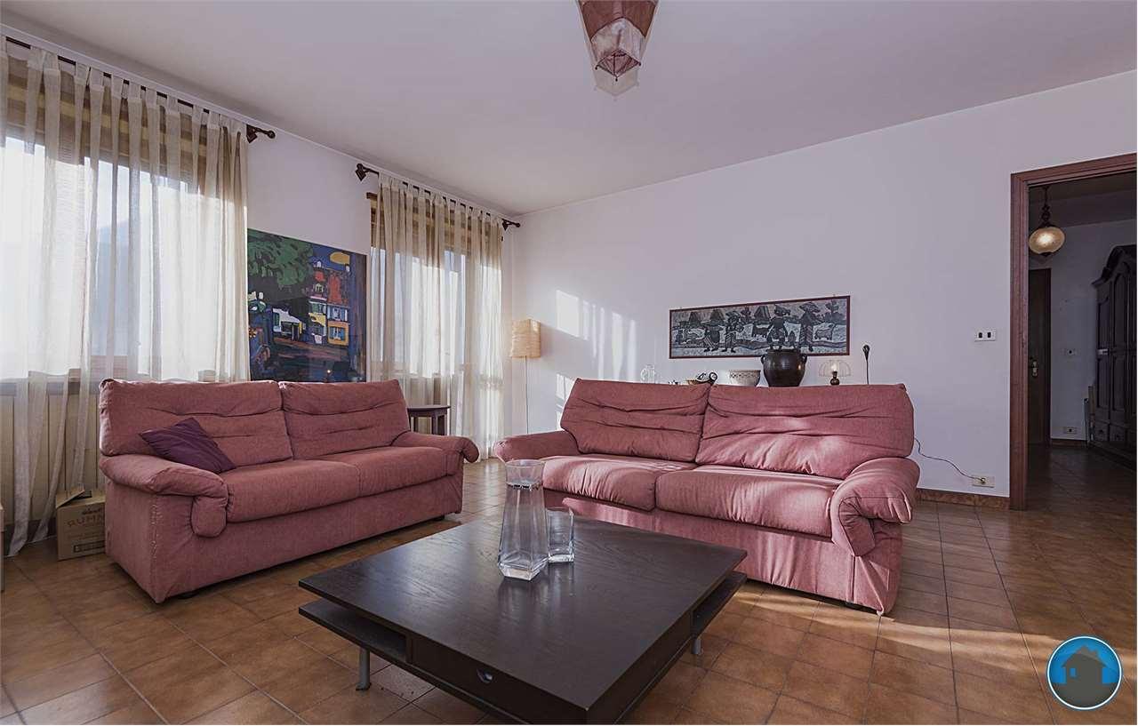 Appartamento in vendita a Torre Pellice, 4 locali, prezzo € 97.000 | PortaleAgenzieImmobiliari.it