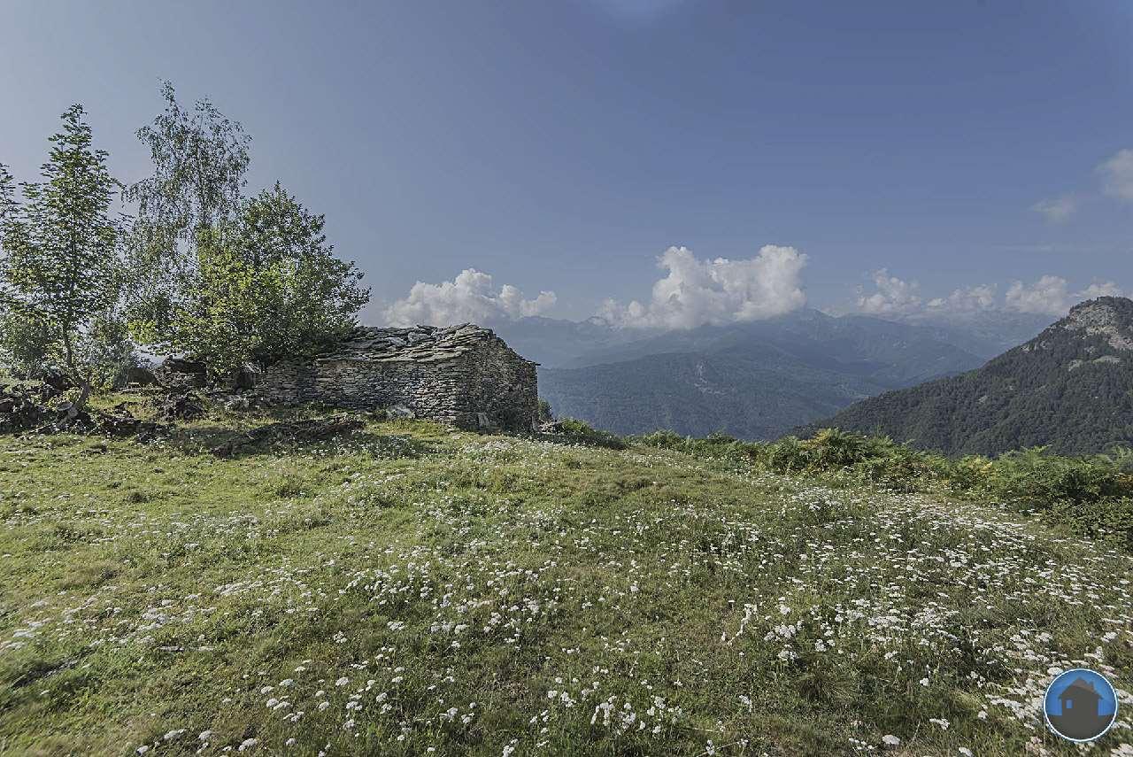Rustico / Casale in vendita a Torre Pellice, 4 locali, prezzo € 39.000 | PortaleAgenzieImmobiliari.it