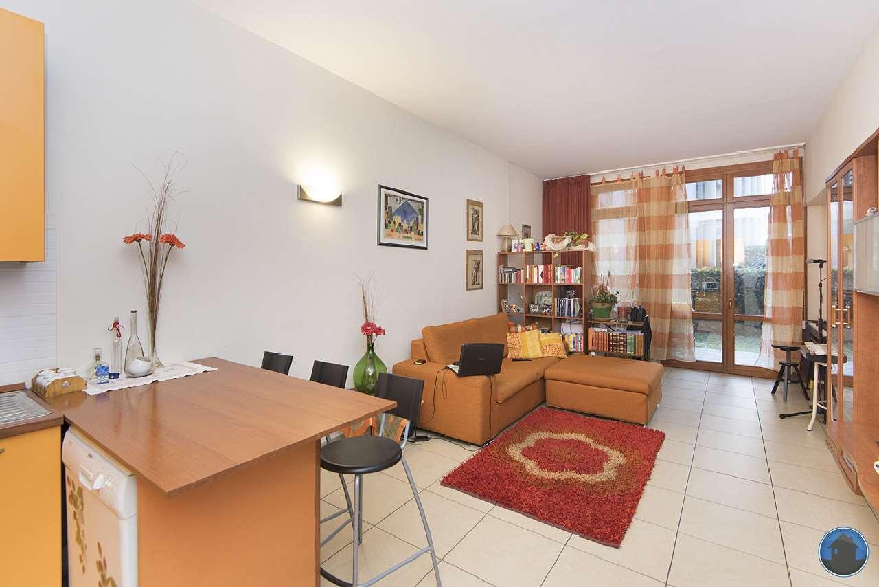 Appartamento in vendita a Torre Pellice, 2 locali, prezzo € 53.000   PortaleAgenzieImmobiliari.it