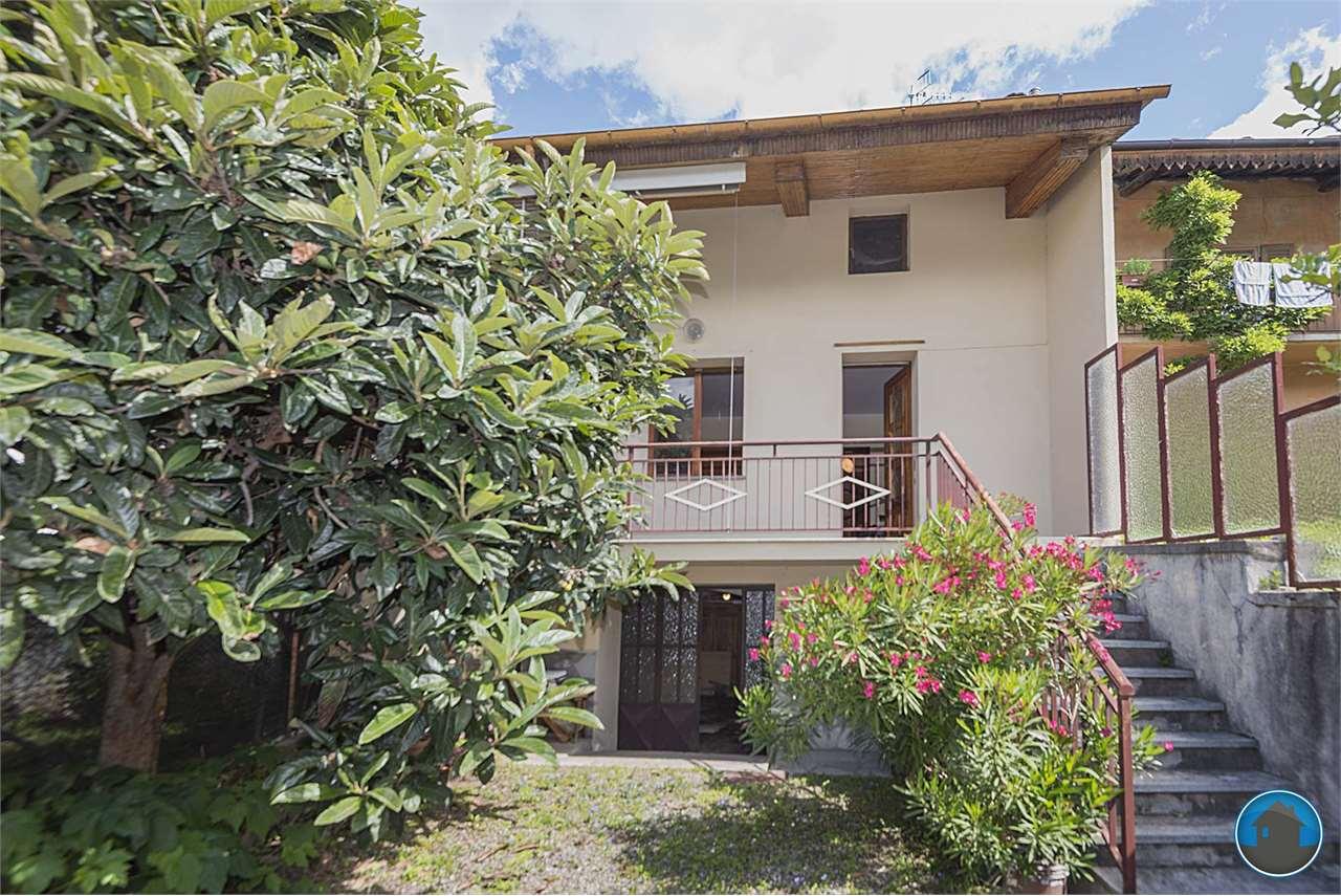 Villa a Schiera in vendita a Torre Pellice, 3 locali, prezzo € 59.000   PortaleAgenzieImmobiliari.it
