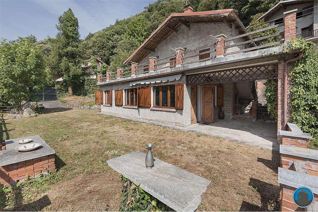 Villa in vendita a Villar Pellice, 5 locali, prezzo € 180.000 | PortaleAgenzieImmobiliari.it