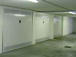 Box / Garage in vendita a San Bonifacio, 9999 locali, prezzo € 12.000 | CambioCasa.it