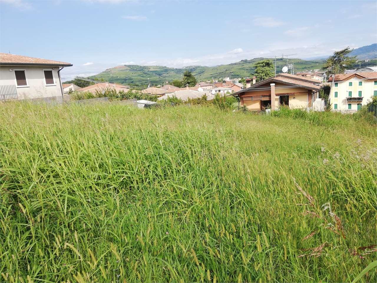 Terreno Edificabile Residenziale in vendita a Monteforte d'Alpone, 9999 locali, prezzo € 150.000 | CambioCasa.it