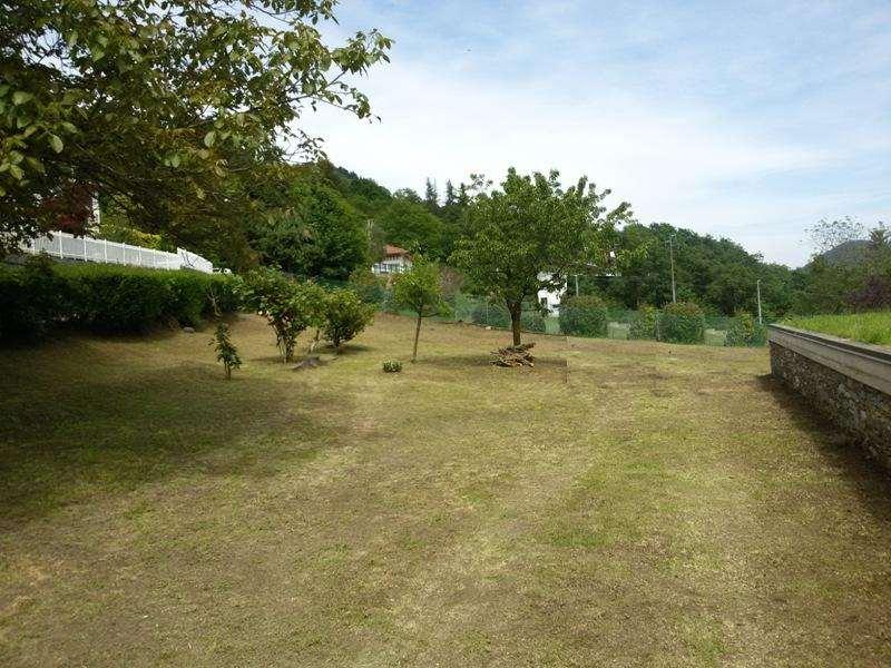 Terreno edificabile in vendita - 720 mq