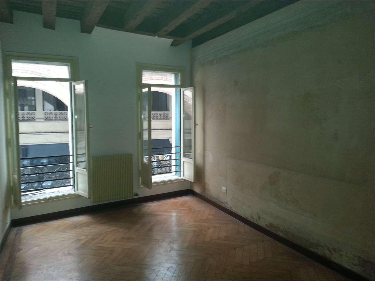 Appartamento in affitto a Treviso (TV)
