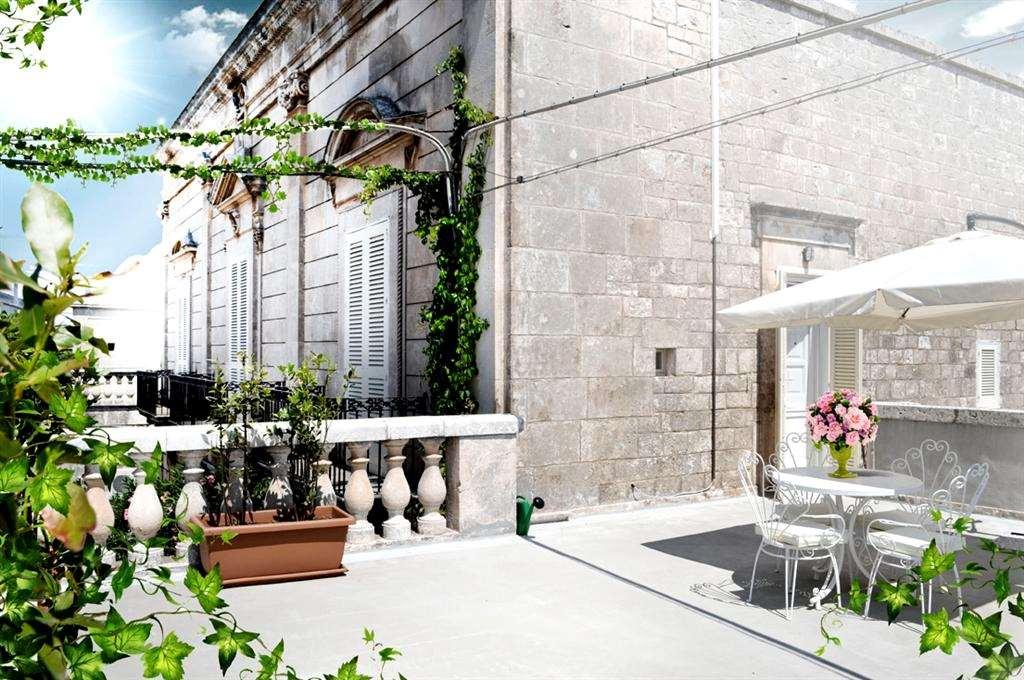 Palazzo Teresa