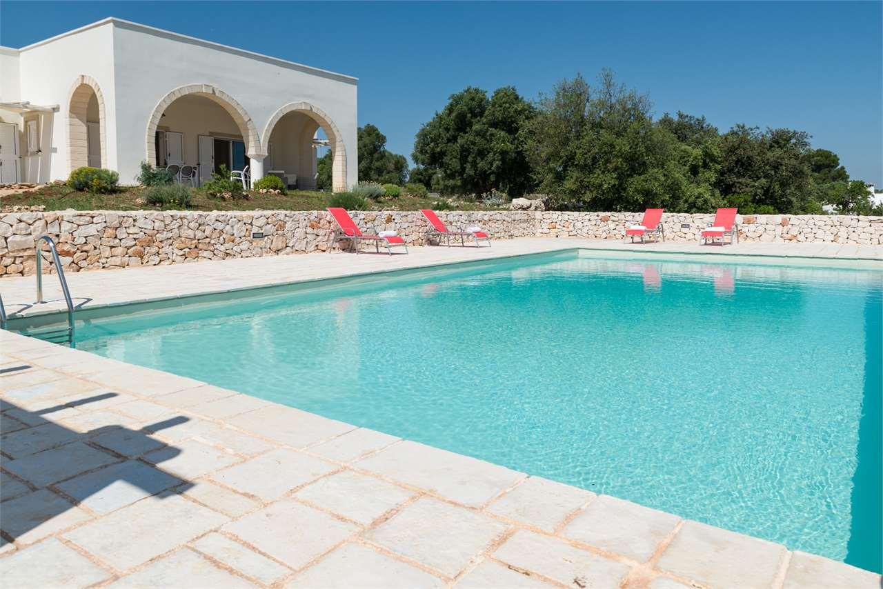 "Villa Papavero - ""Under Offer"" 30/08/2021"