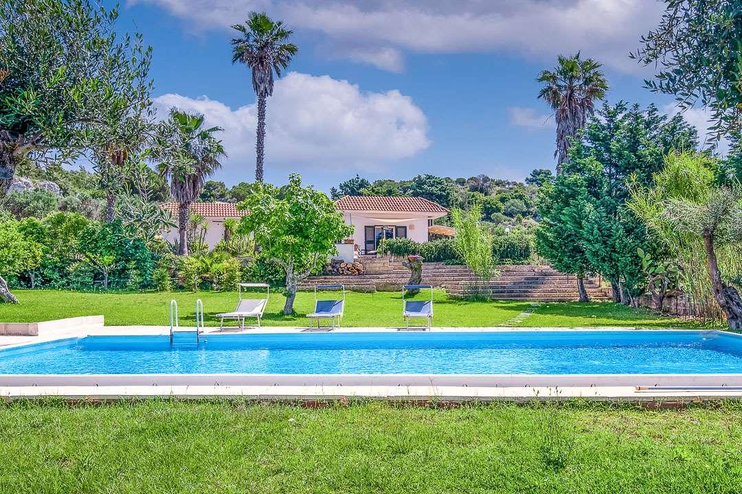 Villa Grasotti