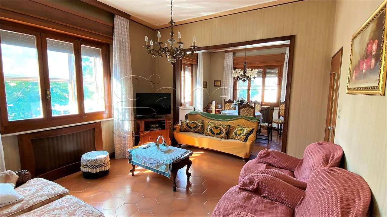 A Ferrara Appartamento  in Vendita