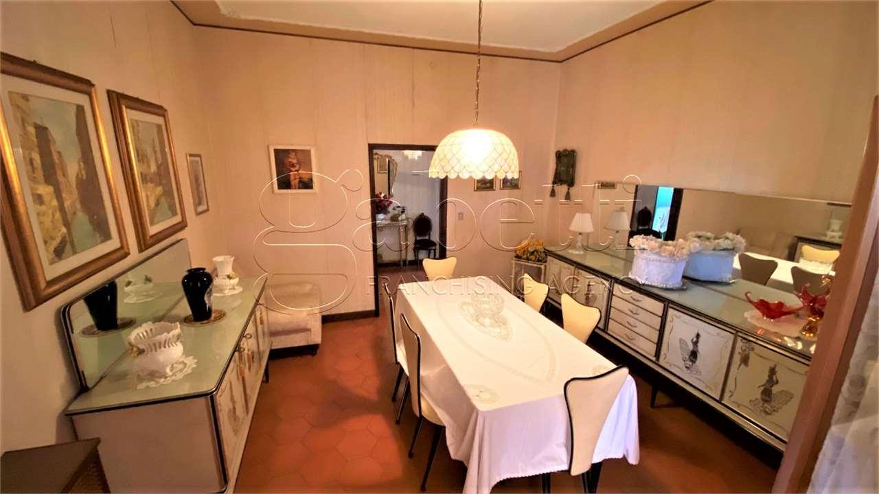 In Vendita Appartamento a Ferrara