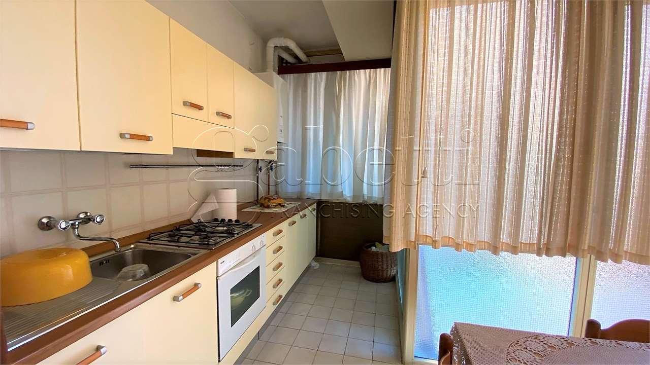 Vendesi Appartamento a Ferrara