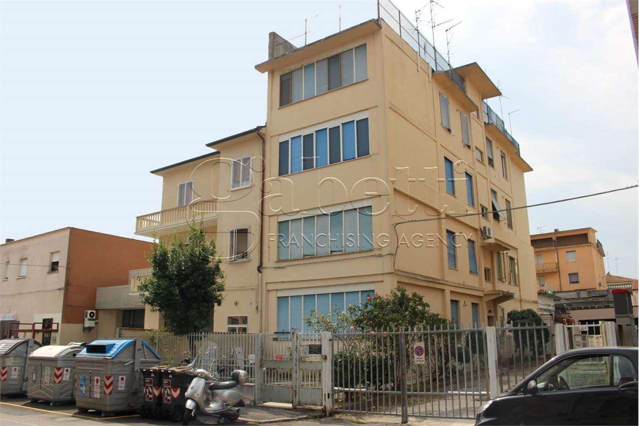 Appartamento in vendita a Ferrara, 3 locali, zona Bologna, prezzo € 59.000   PortaleAgenzieImmobiliari.it