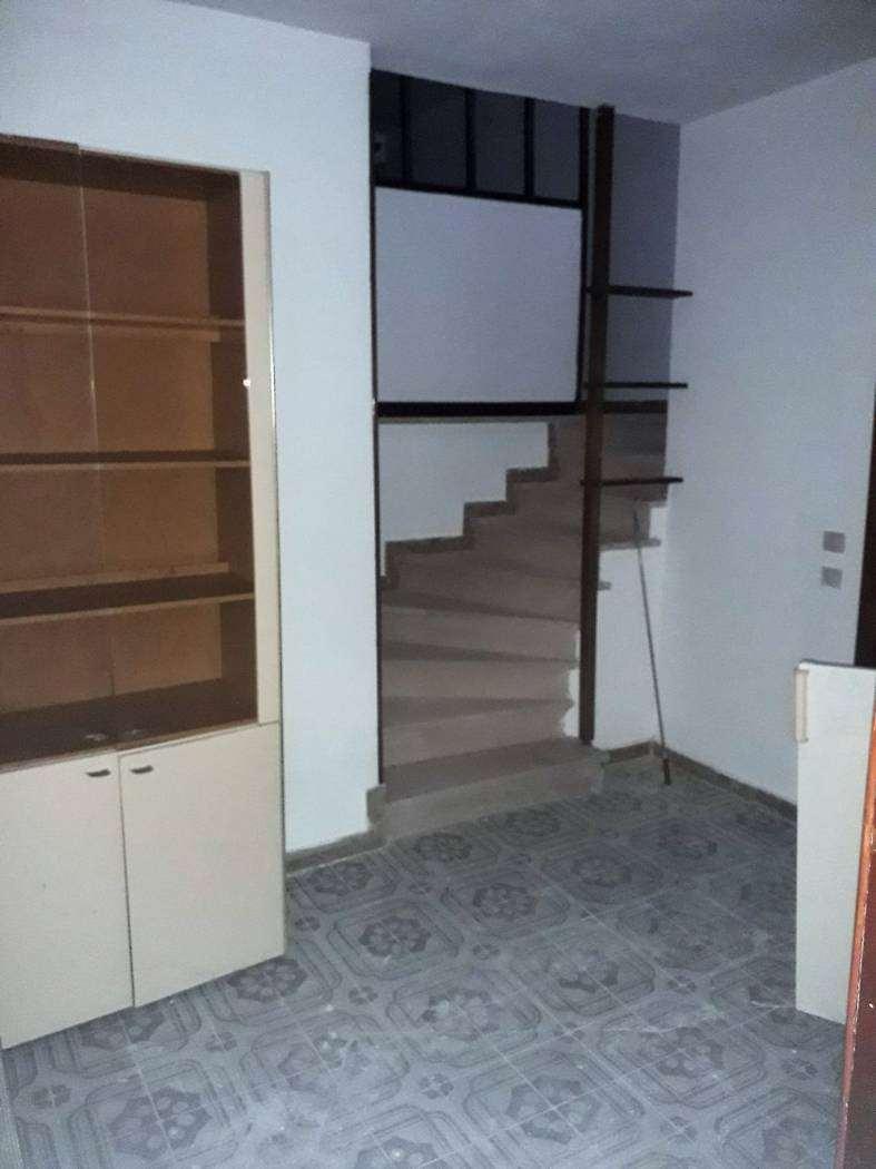 Appartamento in vendita a Valenza, 2 locali, prezzo € 6.000 | PortaleAgenzieImmobiliari.it