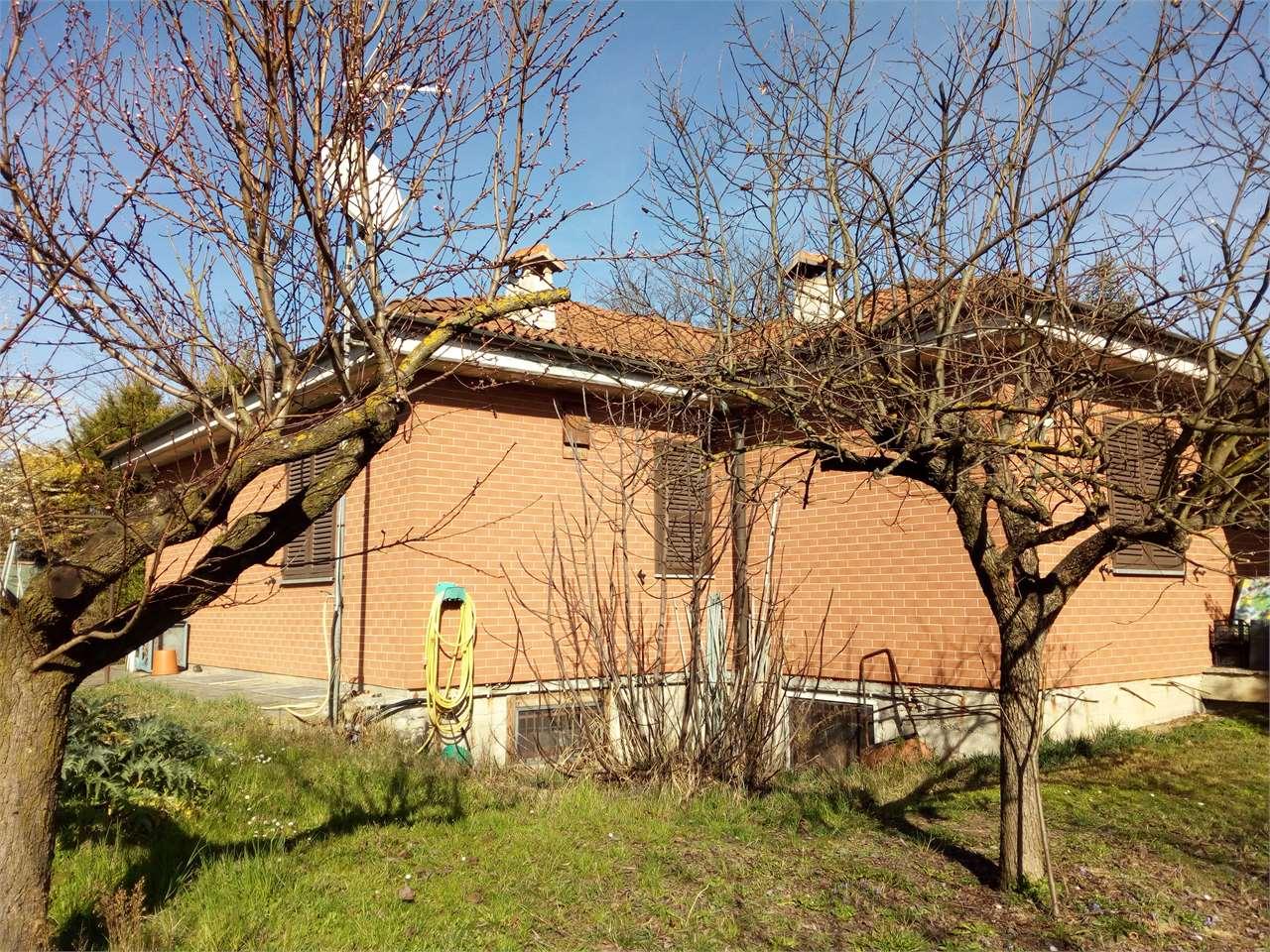 Villa in vendita a Pietra Marazzi, 7 locali, prezzo € 360.000 | PortaleAgenzieImmobiliari.it