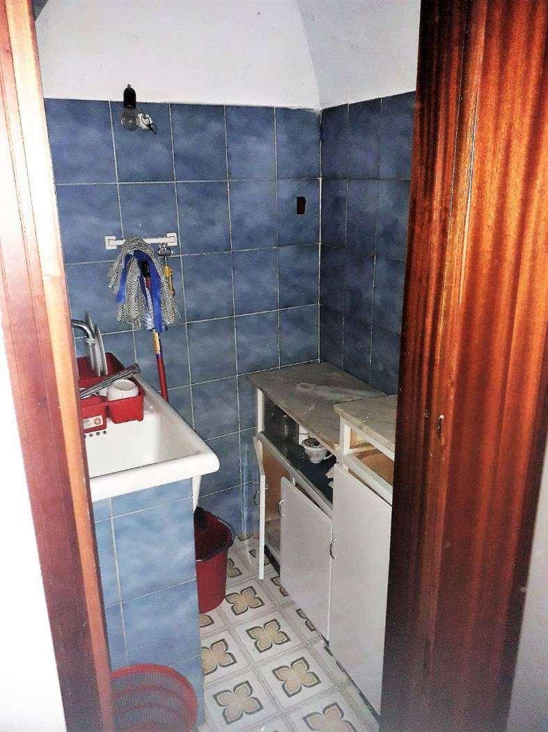 Appartamento in vendita a Valenza, 1 locali, prezzo € 9.000 | PortaleAgenzieImmobiliari.it