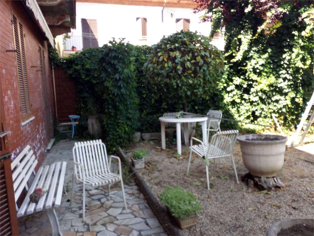 Soluzione Indipendente in vendita a Pietra Marazzi, 9 locali, prezzo € 68.000 | PortaleAgenzieImmobiliari.it