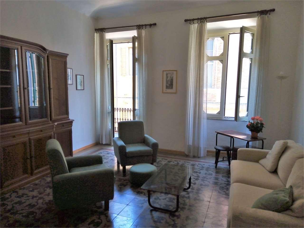 Appartamento in affitto a Alessandria, 3 locali, zona ro-P.tta della Lega, prezzo € 400 | PortaleAgenzieImmobiliari.it