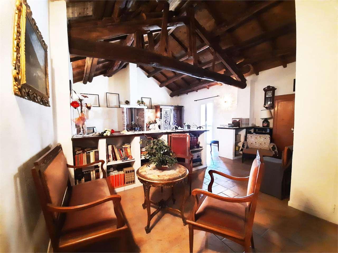 Villa in vendita a Pietra Marazzi, 6 locali, prezzo € 169.000 | PortaleAgenzieImmobiliari.it