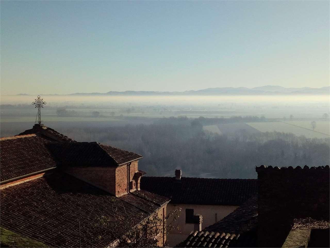 Appartamento in vendita a Montecastello, 6 locali, prezzo € 20.000 | PortaleAgenzieImmobiliari.it