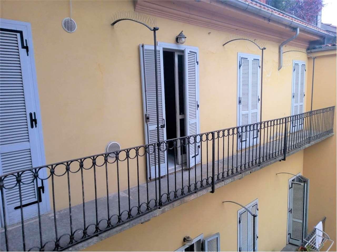 Appartamento in affitto a Alessandria, 3 locali, zona ro-P.zza Matteotti, prezzo € 400 | PortaleAgenzieImmobiliari.it