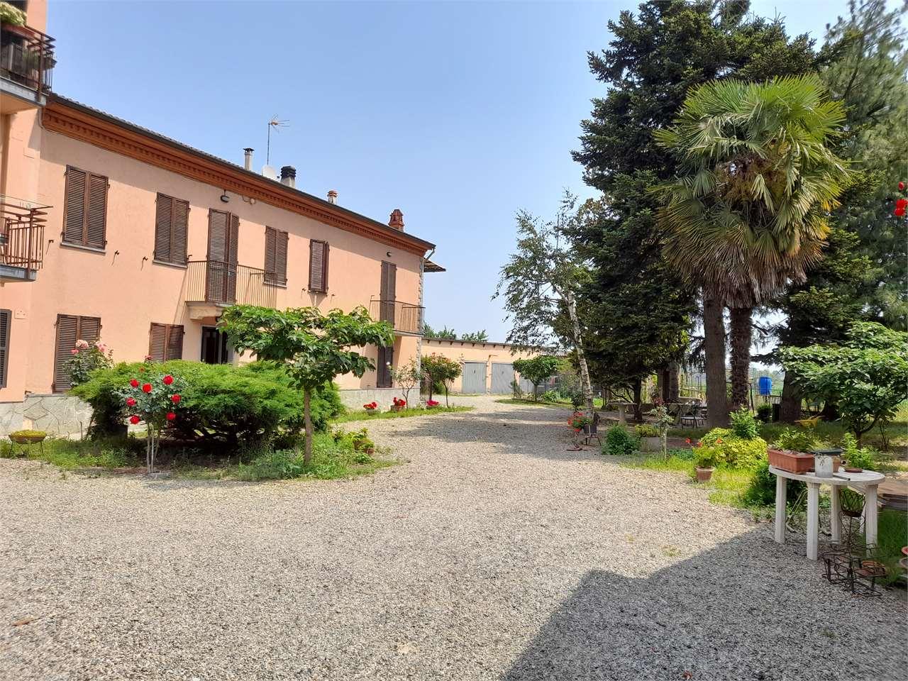 Appartamento in affitto a Alessandria, 3 locali, zona Località: San Michele, prezzo € 430 | PortaleAgenzieImmobiliari.it