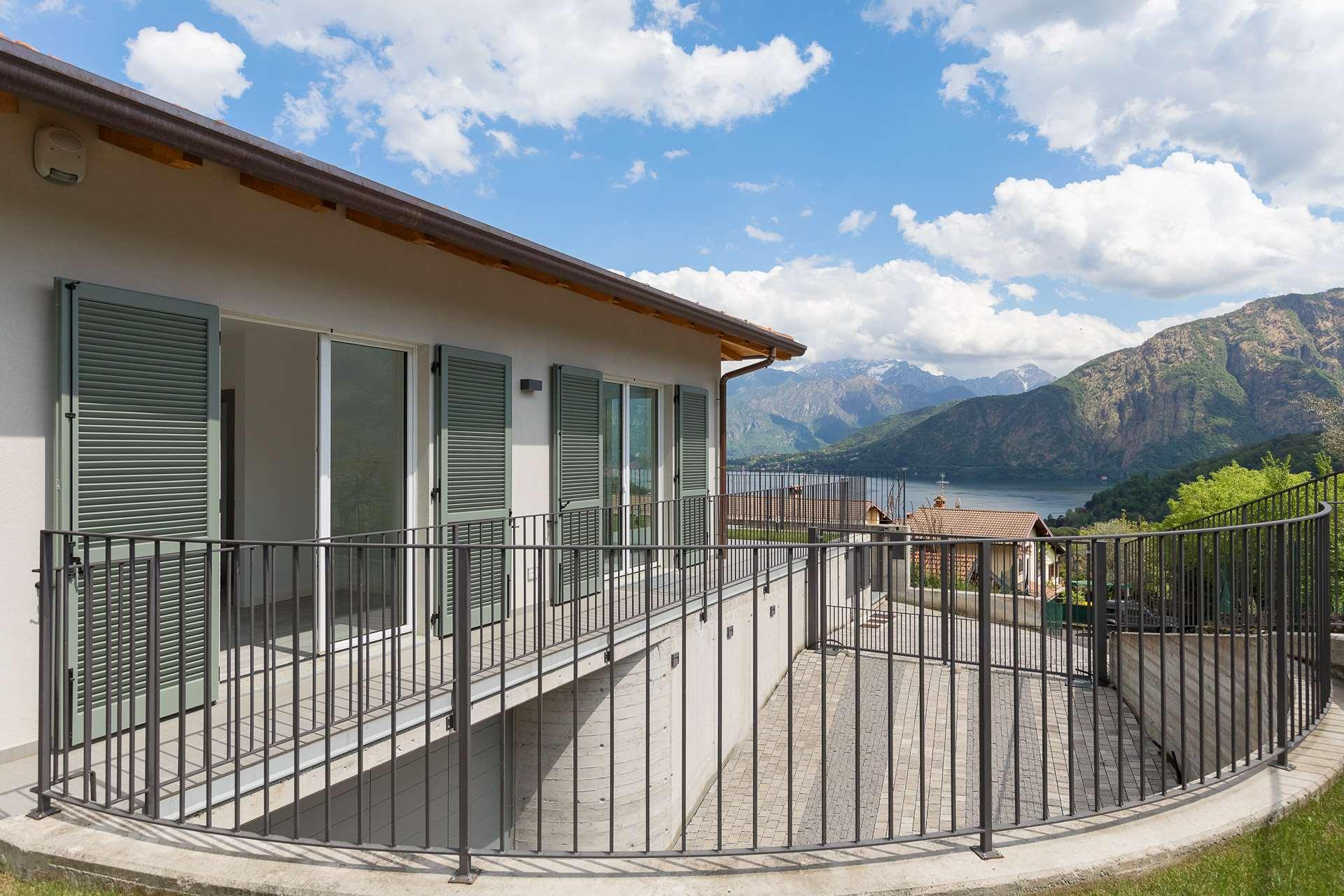 Bellissima villa con piscina Gallery