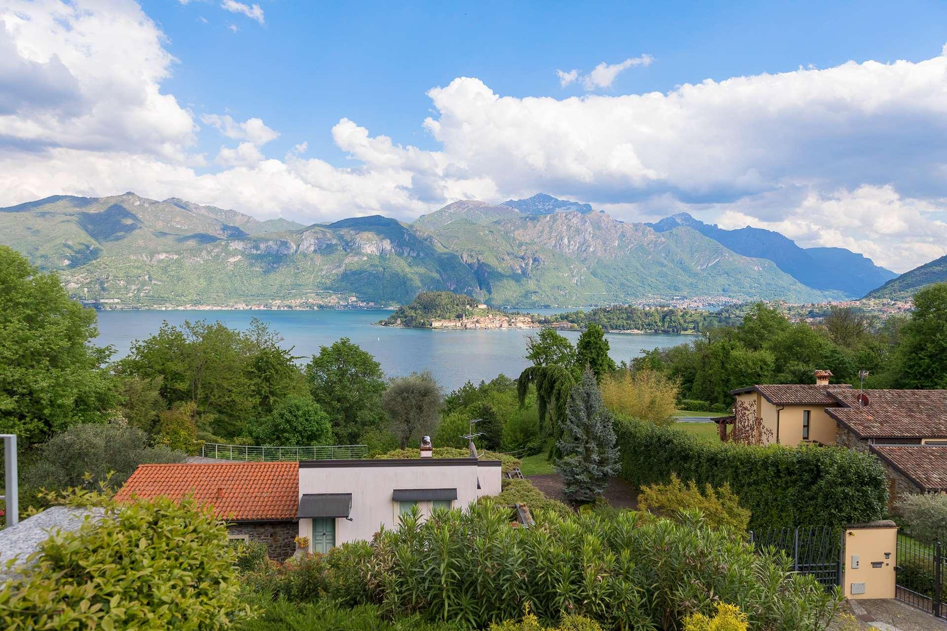 Villa di lusso con magnifica vista lago Gallery