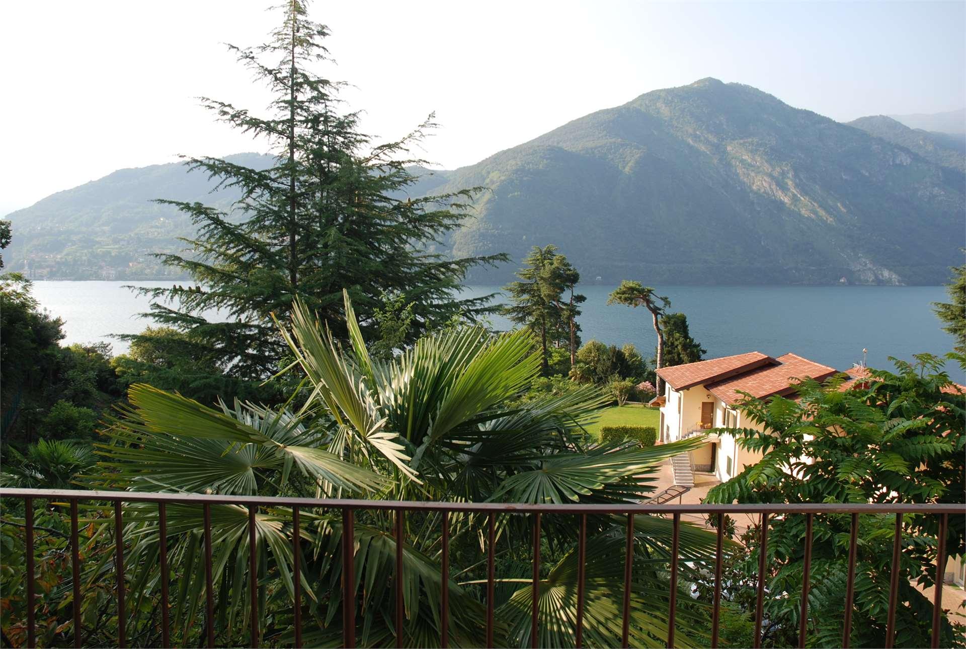 Tremezzina : Villa terrazzata con vista lago Gallery